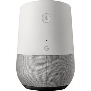 google home price in pakistan