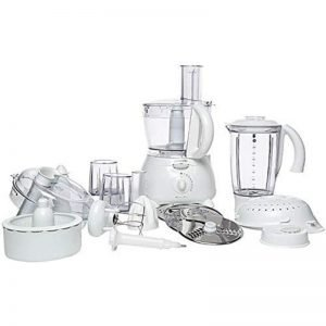 kenwood fp691 food processor pakistan