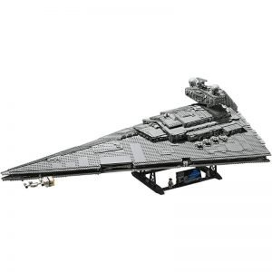 lego imperial star destroyer pakistan