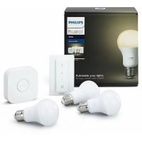 philips hue led bulbs with bridge and switch pakistan