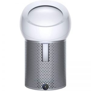 dyson pure cool me air purifier fan pakistan