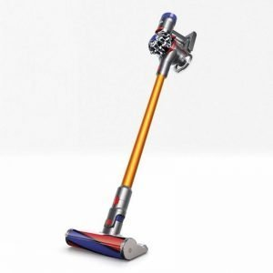 dyson v7 absolute price in pakistan