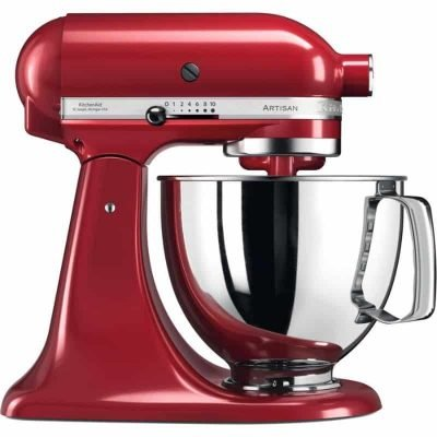 kitchenaidksmartisanstandmixerpakistan