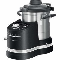 kitchenaid artisan cook processor in pakistan