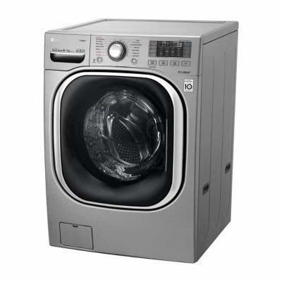 lg FKCHKT front load washing machine in pakistan