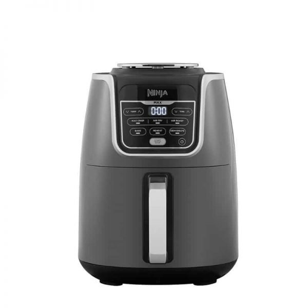 ninja air fryer max af160uk in pakistan