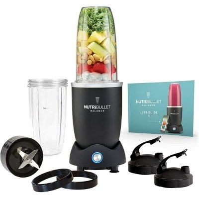 nutribullet balance price in pakistan