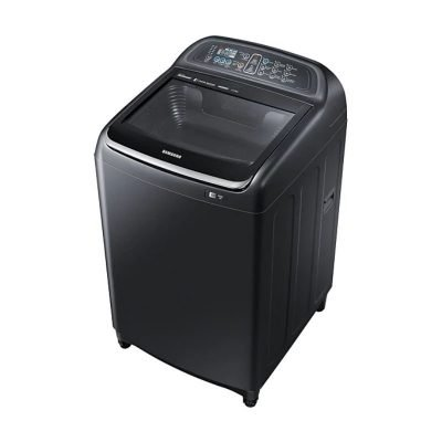 samsung  kg washing machine price in pakistan