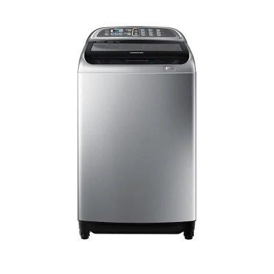 samsungwajsswashingmachine