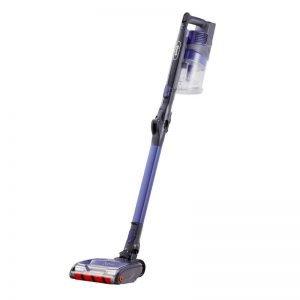 shark iz251uk cordless vacuum cleaner in pakistan
