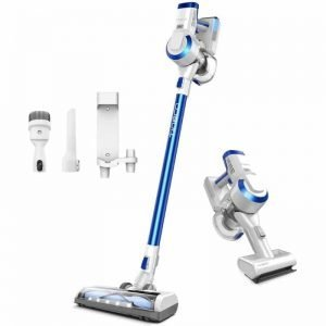 tineco a10 hero cordless vacuum cleaner in pakistan