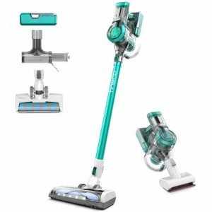 tineco a11 master cordless vacuum cleaner in pakistan