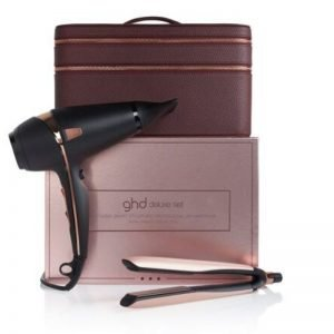 ghd limited edition rose gold set in pakistan