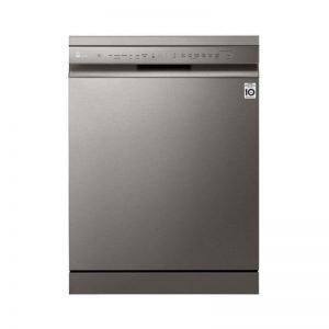 lg d5bf12fp quadwash dishwasher price in pakistan