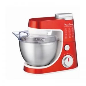 moulinex qa403g25 stand mixer in pakistan