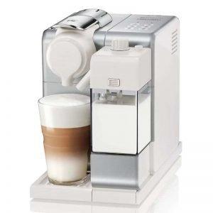 nespresso en560s lattissima touch