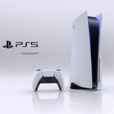 playstationinpakistan