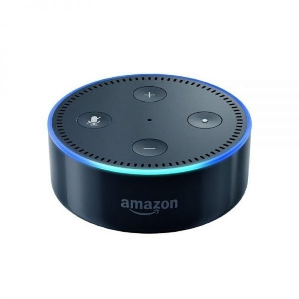 amazon echo dot second generation price in pakistan