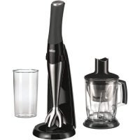 braun cordless hand blender price in pakistan