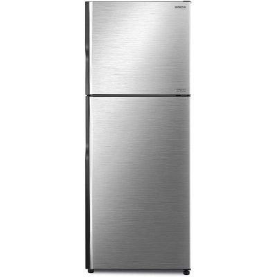 hitachirvpukkbslnofrostrefrigerator