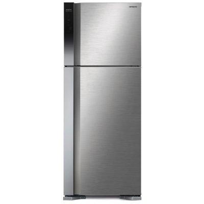 hitachirvrefrigerator