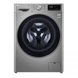 lg f4v5ryp2t 10.5 kg front load washing machine