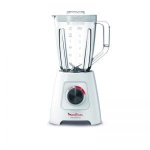 moulinex lm423127 blendforce 2 blender in pakistan