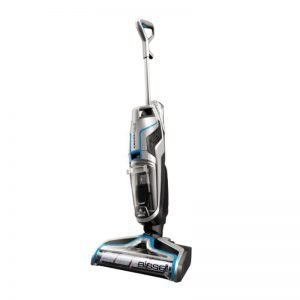 tineco floor one s3 cordless wet and dry vacuum cleaner