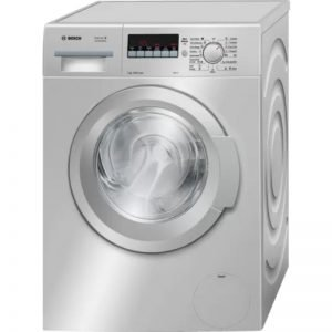 bosch 7 kg front load washing machine price in pakistan