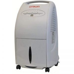 crown dehumidifier price in pakistan