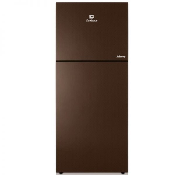 dawlance 9191wb avante plus luxe brown