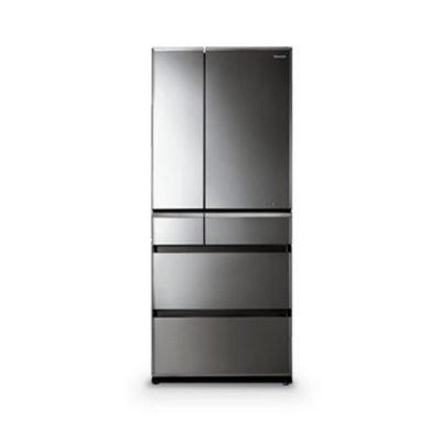 panasonicdoorrefrigeratorpriceinpakistan