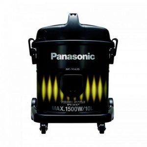 panasonic mcyl620 vacuum cleaner