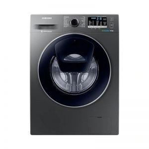 samsung WW90K5410 AddWash front load washing machine