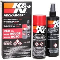k&n air filter cleaning kit price in pakistan