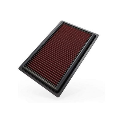 k&n air filter for toyota revo and fortuner
