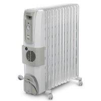 delonghi 12 fin oil filled radiator heater kh771230 price in pakistan