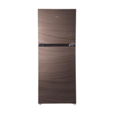 haierhrfepcglassdoorrefrigerator