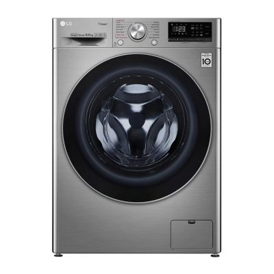 lg 9 kg front load washer and dryer price in pakistan