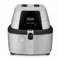 delonghi air fryer IdealFry fh2133w