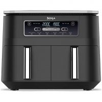 ninja foodi air fryer af300uk