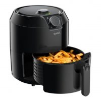 tefal ey201827 air fryer