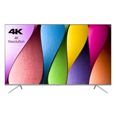 hisense 75 inch 4k led tv