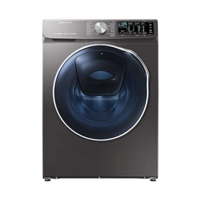 samsung 10 kg front load washer and dryer price in Pakistan