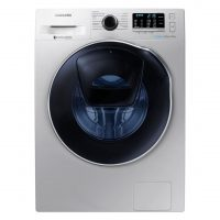 samsung 8 kg front load washer and dryer price in pakistan