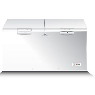 dawlance 91997 inverter deep freezer