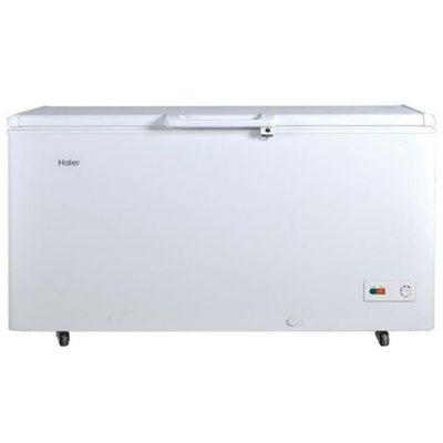 haier 405 single door deep freezer price in pakistan