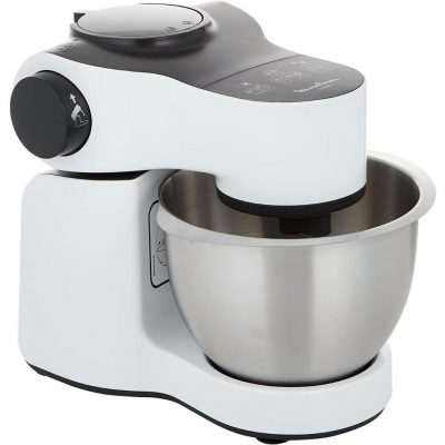 moulinex stand mixer price in Pakistan