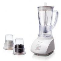 panasonic juicer blender and grinder 1021