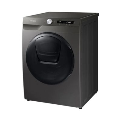 samsung 10 kg front load washer and dryer combo in pakistan